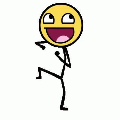 Busubusu Dance Gif Busubusu Dance Emoji Discover