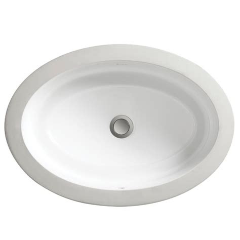 under counter bathroom sinks fitzgerald console sink three hole dxv