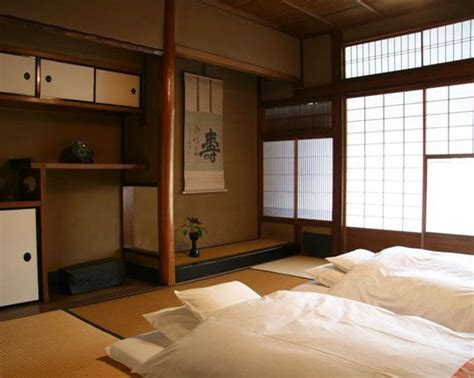 traditional japanese bedroom 1000 ideas about traditional futons on pinterest