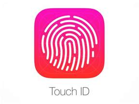 touch id sketch freebie download free resource for