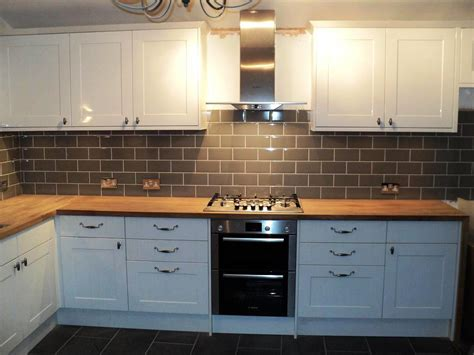 tiled kitchens ideas kitchen wall tiles ideas with images