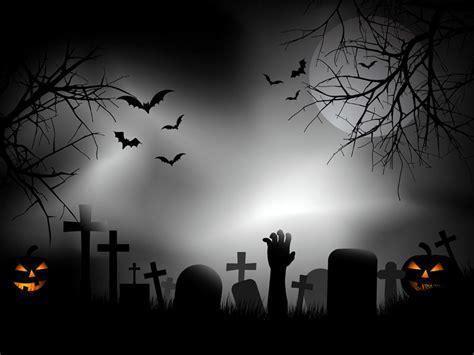 imagenes de halloween ordinarias porque os crentes n 227 o devem comemorar o halloween bispo