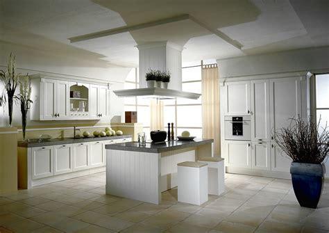 küche l form mit eckspüle schlafzimmer betten mit stauraum