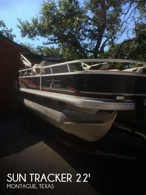 used aluminum fishing boats for sale in texas pontoon boats for sale in texas used pontoon boats for
