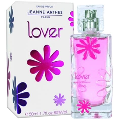 Jeanne Arthes Pivoine Feerie For Edp 50ml jeanne arthes imperial parfum page 1