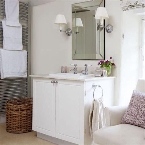 traditional bathroom vanity units uk bathroom with traditional vanity unit traditional