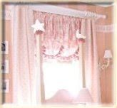 toddler girl window curtains diy window decorating home decorating theme bedroom