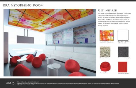 interior design agency office design ad agency interior design