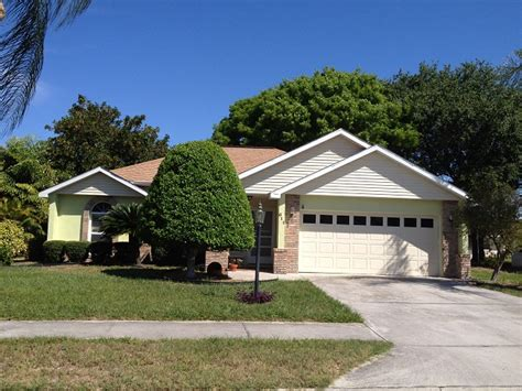 houses for sale in venice fl east york real estate mls listings of homes for sale html autos weblog