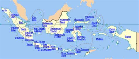 Peta Wisata Provinsi Kepulauan Bangka Belitung Kota Pangkalpinan H1051 jalan jalan dingin for all about link daftar propinsi di