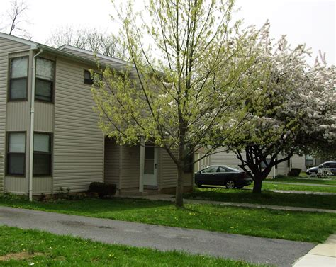 section 8 housing reading pa berks county housing authority assisted housing for