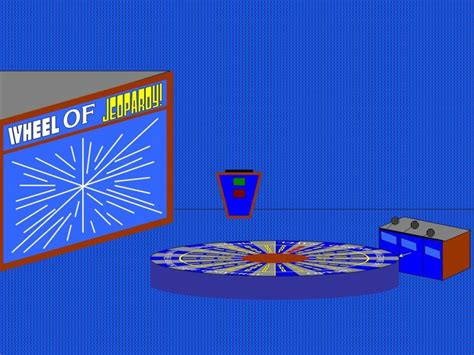 wheel of fortune jeopardy wheel of jeopardy 3 by germanname on deviantart