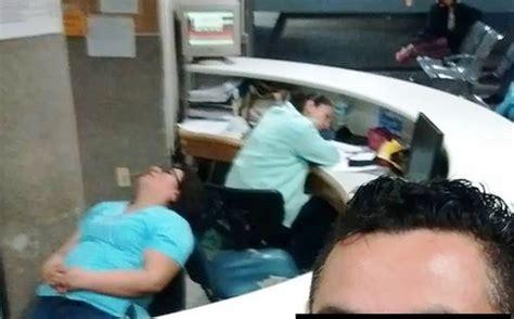 valentini imagenes medicas san luis cachan a enfermeras del imss dormidas en horario laboral