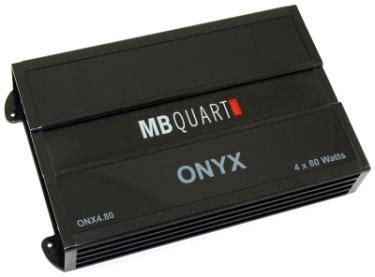 Promo Promo Promo Promo 75 Ohm Connector Bnc Terminator mb quart onx4 80 640w 4 channel class a b onyx series car