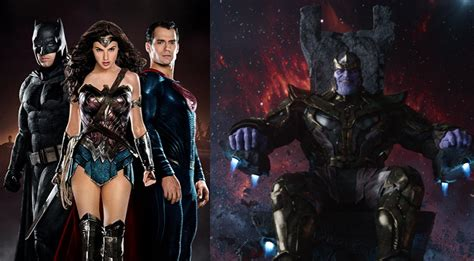justice league film budget rumored justice league budget tiny in comparison to