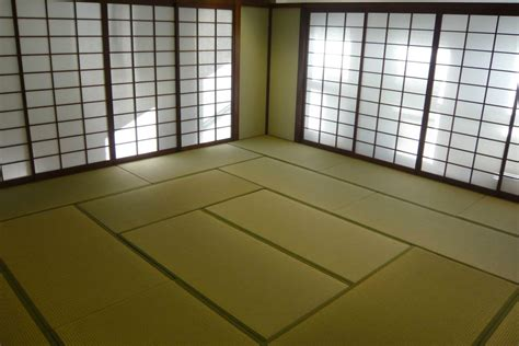 Japanese Floor L Uk by Tatami Uk Tatami Health