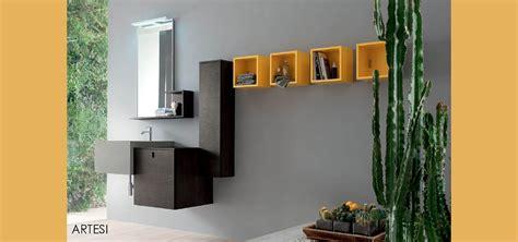 centro arredo bagno centro bagni cucine