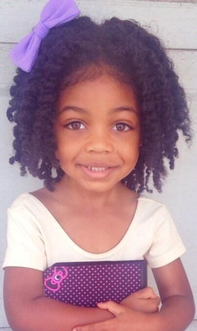 casual natural hairstyles 290 best images about natty styles for little girls on
