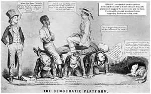 Slavery chrissy s site bites http news webshots com photo