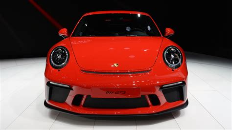download car manuals 2012 porsche 911 engine control 2018 porsche 911 gt3 is a 4 0 liter naturally aspirated beast with manual transmission as an