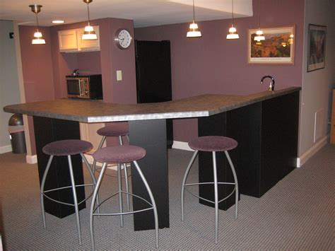 nu look home design cherry hill reviews nu look home design cherry hill nj home office cherry