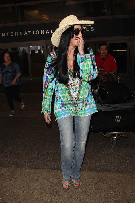 cher health problems 2015 is cher sick in 2015 how is chers health in 2016 new