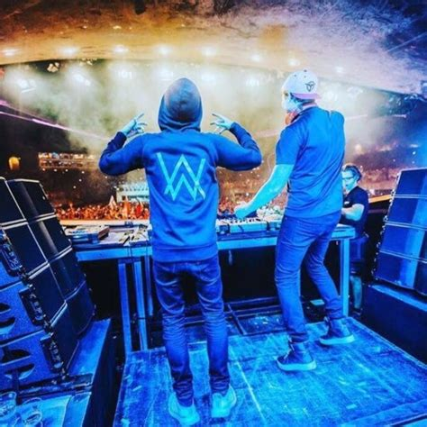 alan walker lagu baru download lagu justin bieber alan walker ft avicii