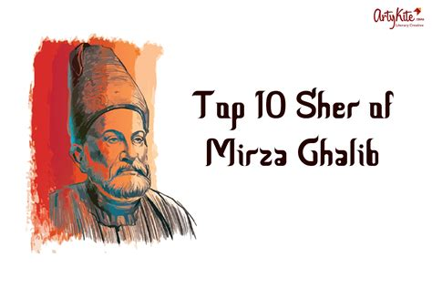 ghalib biography in hindi best of ghalib top 10 mirza ghalib sher for you to rejoice