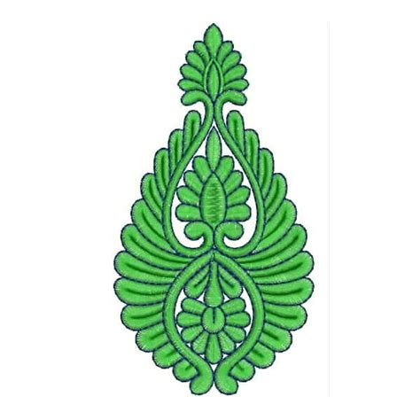 embroidery design butta indian embroidery freebie butta designs
