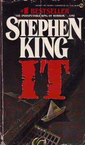 libro the monarch of the 10 mejores libros de stephen king