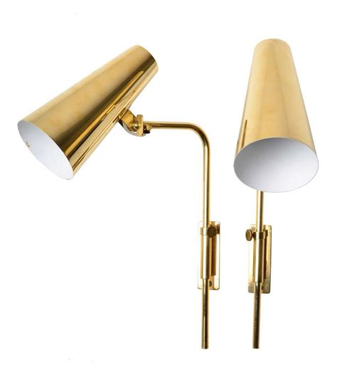 Wall Ls For Sale Adjustable Wall Sconce Paavo Tynell Adjustable Wall Ls