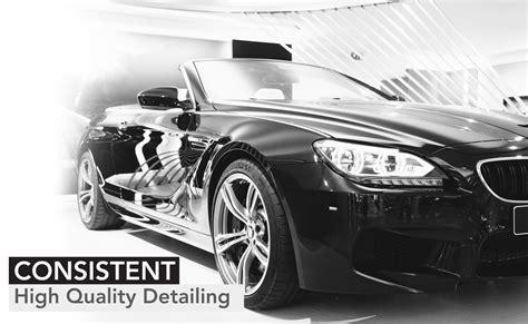 Car Detailer Description by Jax Mobile Detail Be A Detailer Description Duties And Requirements Intervention