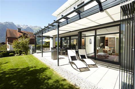 terrassendach günstig solarlux terrassen 252 berdachung terrassendach haus und
