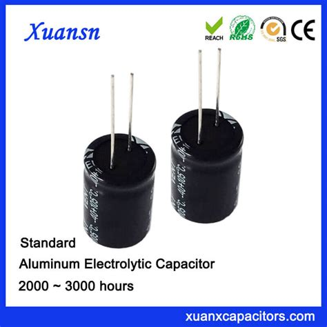 electricity capacitor electrical capacitor 450v high voltage electrical capacitor manufacturers
