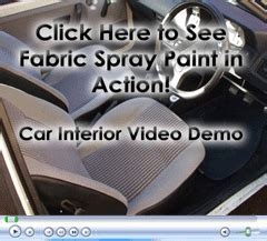 how to remove spray paint from car interior car interior spray paint spray paint