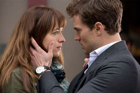 film fifty shades of grey complet en arabe fifty shades of grey review roundup toronto star