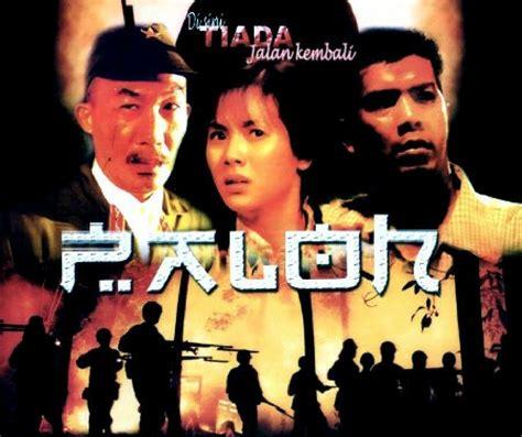 film malaysia hero seorang cinderella cili padi full movie blu ray dvd stream online