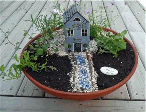 miniature gardening com cottages c 2 miniature gardening com cottages c 2 akkela jardines en miniatura