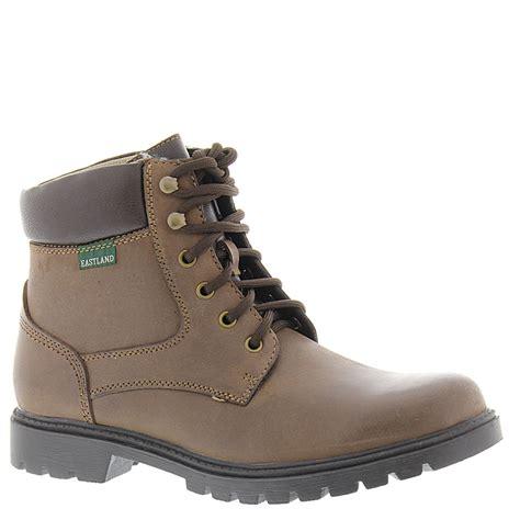 burlington mens boots eastland burlington s boot ebay