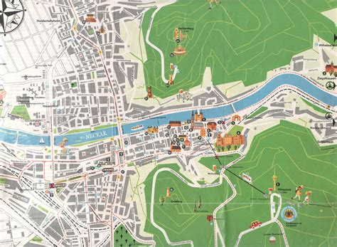 map heidelberg germany heidelberg germany map pdf free programs utilities and