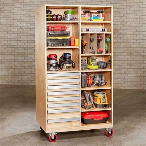 almacenamiento correcto  optimizar el espacio en tu