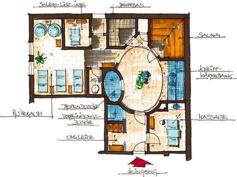 100 grand luxxe spa tower floor plan aimfair where grand grand luxxe spa tower floor plan 9 best grand luxxe spa