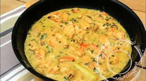 cuisiner le gingembre frais cuisiner le gingembre frais carpaccio d ananas