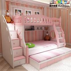 Princess Bunk Beds For Sale Mediterranean Bunk Bed Korean Children Bed Picture Bed