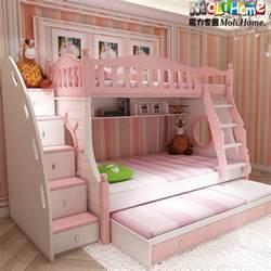 Princess bunk bed wm homes princess bunk bed pk home