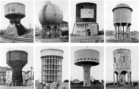 the creature in the water tower philly stories volume 1 books nature bernd and hilla becher