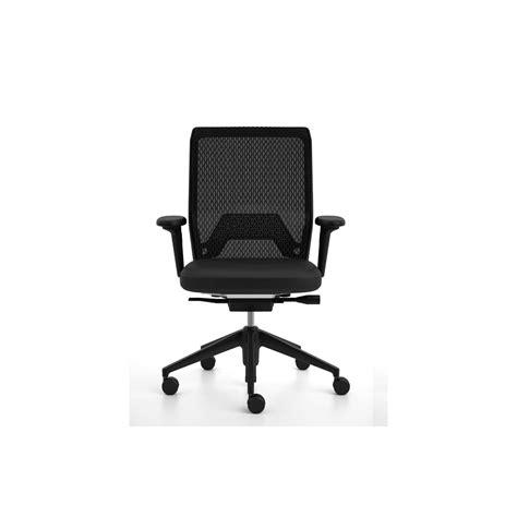 Id Mesh Chair vitra id mesh chair