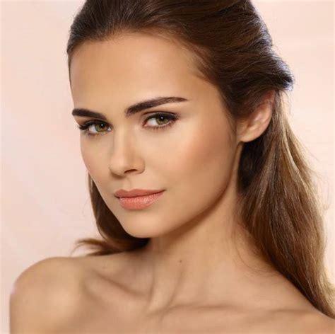 isadora nude cushion foundation  fall  beauty