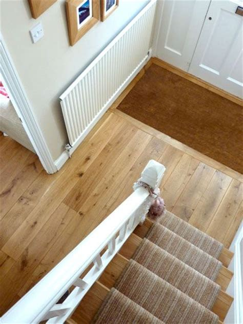 uk woodwork forum wood flooring real vs engineered page 2