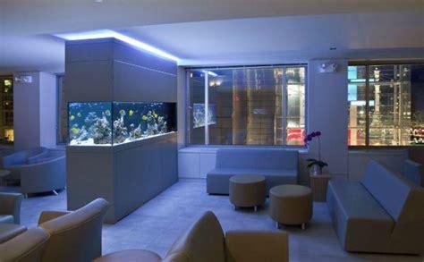 home design center salt island 50 modelos de aqu 225 rios criativos na decora 231 227 o